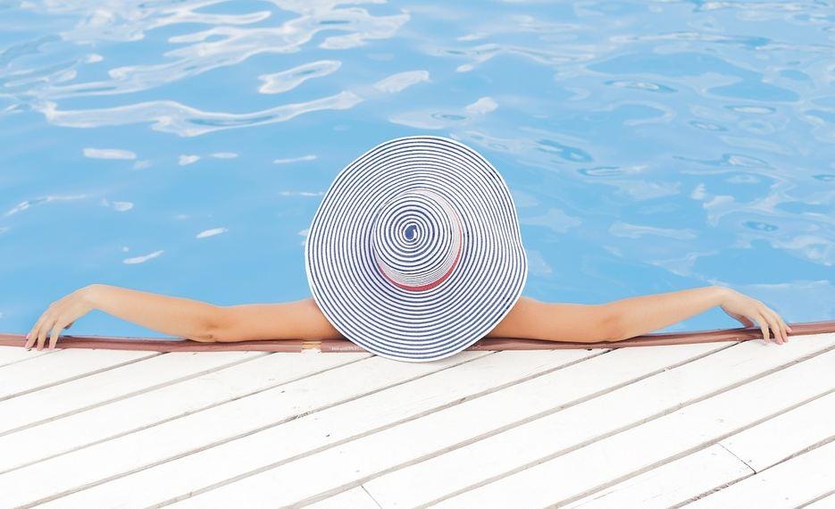 Der Jahresurlaub – Die perfekte Gelegenheit für ausgelassene Flirts